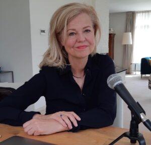 Judith_interview_Margriet